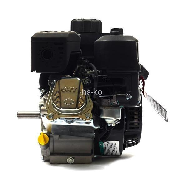 Briggs & Stratton series 550, 127cc petrol engine, MTT 0831321112H1