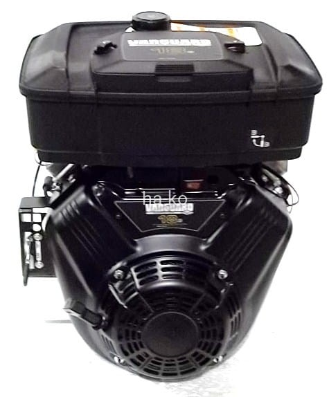 Briggs and stratton, Vanguard 18Hp Vtwin Engine