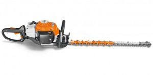 HSE-81 Electric Hedge Trimmers,650W