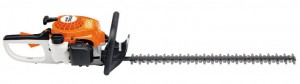 HS 45 Hedge Trimmers, 450 mm/18""
