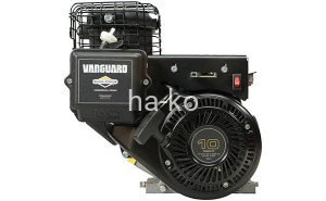 briggs and stratton BAJA 10hp (19L232-0054) Vanguard