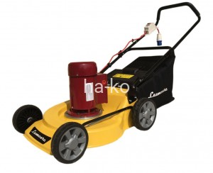 Electric lawn Mower, Hk-1500i
