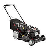 HK-M2160, MTD Push type lawn mower