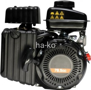 Welcome to ha-ko group online store   briggs and stratton