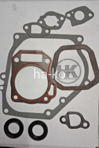 590748 Gasket For Briggs & Stratton 106232