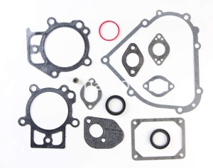 695438 Engine Gasket Set For Briggs & Stratton 20S232 (Baja)