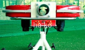 Tiger IV, T4 Pro Cricket bowling machine