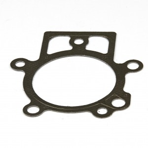 694872 Head Gasket For Briggs & Stratton 19L232 (Baja), 20S232 (Baja)