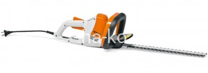 HSE-42 Electric Hedge Trimmers,0.42kw