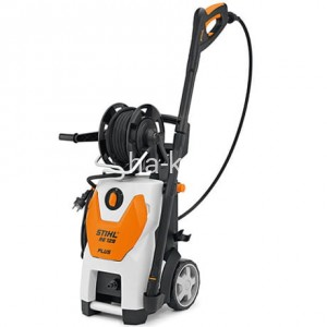 High pressure washers - Welcome to ha-ko group online store | briggs