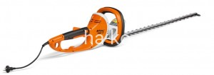 HSE-71 Electric Hedge Trimmers,600W