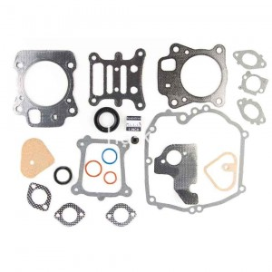 592173 Engine Gasket Set For Briggs & Stratton 122Q02